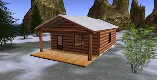 Small Picture Tiny House Prefab Kits For Sale Inspiring Ideas New Home 0 Inside