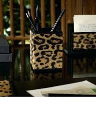 brown leather desk accessories desk accessories desk sets desk decoration luxury desk accessories luxury desk sets