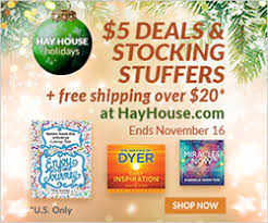 how to live full self expression virtues for life hay house holidays
