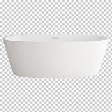 bathtub american standard brands tap bathroom united states bathtub acrylic png clipart
