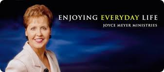 Joyce Meyer Enjoying Everyday Life Quotes Best Bible In Mobile Joyce Meyer Ministries