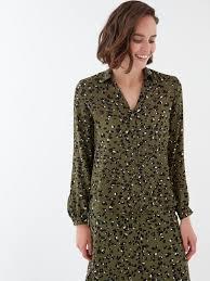 <b>Женские блузки</b> - купить в интернет-магазине «ZARINA» | Скидки ...