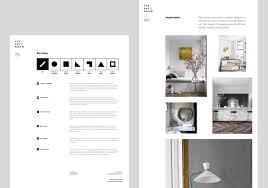 custom furniture auckland unique home. the edit room website custom furniture auckland unique home