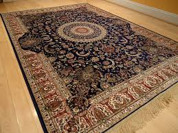 rugs round photo gallery 2 com luxury large round rugs silk traditional area rugs navy circle rugs persian area rugs 8x8 circle rug living
