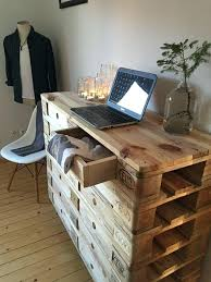 pallet bedroom furniture. Pallet Furniture Bedroom Chest Of Drawers Wonderful Ideas For . S