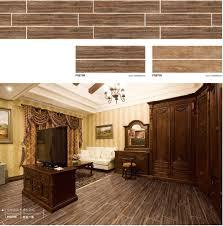 Hardwood And Tile Floor Designs Wood Design Ceramic Tile Rustic Tile Floor Porcelain Tile150 800mm Buy Wood Look Ceramic Tile Non Slip Ceramic Floor Tile Ceramic Wall Tile Product