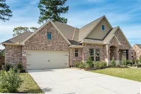garage door cypress tx 13702 rivendell crest cypress tx 77429 greenwood king properties 13702 rivendell crest