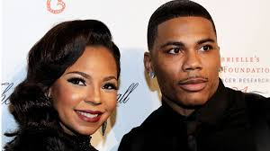 So you'd think they would've moved on by now. The Real Reason Nelly And Ashanti Broke Up