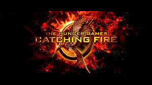 livingfilms images the hunger games catching fire wallpaper hd wallpaper and background photos