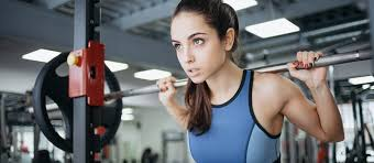 top pre workout tips tricks and supplements for women women daily magazine
