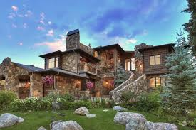 what can i get for 10 million in breckenridge colorado a castle on the blue second shelters