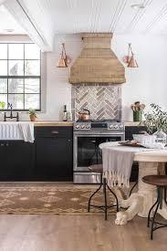 Great Ideas About Cottage Design On Pinterest - Cottage house interior design
