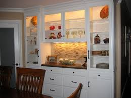 dining room cabinet. Dining Room Serving Area Traditional-dining-room Cabinet N