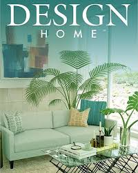 download home design game for android best of home design 3d game