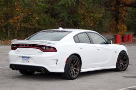 dodge charger 2015 white. Simple Charger On Dodge Charger 2015 White