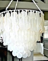 paper mache chandelier s chandelier papier mache chandelier paper mache chandelier