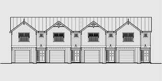 the silverton house plan beautiful florida ranch house plans beautiful florida vernacular architectural