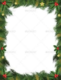 Christmas Backgrounds For Flyers Christmas Lettersize Flyer Background In Photoshop