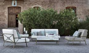 italian outdoor furniture brands. Italian Patio Beautiful Garden Furniture Cabaret Outdoor Luxury Brands Uk D