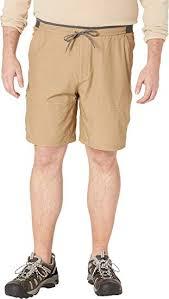 Amazon Com Columbia Twisted Creek Short Clothing