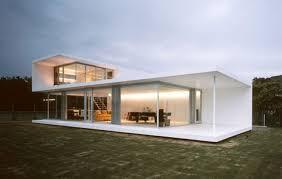 design a modular home