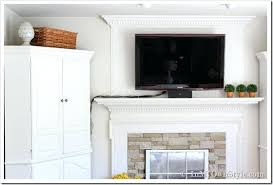 hide tv furniture. Furniture To Hide Tv How Flat Screen Cords And Wires