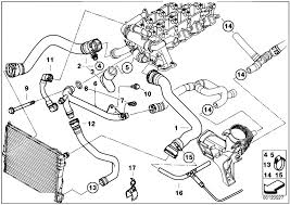wiring diagram bmw e39 530d wiring diagram e39 fuse box layout k mp8 diagrams dipstick mercury 60