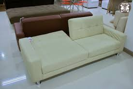 convenient sofa beds at mandaue foam las pinas the secret to making the most of small spaces like iniums