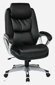 white faux fur desk chair awesome desk chair awesome leather desk chair leather desk mat ikea