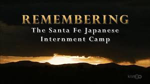 picturing ese american internment dorothea lange english remembering the santa fe ese internment camp