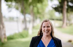 Alicia Rule on 42nd District Position 1 Race