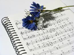 We Move Lightly Dustin O Halloran Sheet Music A C Haury