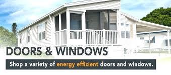 vinyl replacement windows for mobile homes. Manufactured Home Windows Replacement Doors For Homes Mobile Sliding Patio Photo . Vinyl