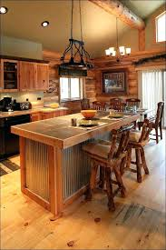 rustic kitchen island lighting. Best Rustic Kitchen Lighting Ideas On Mason Jar With Island Bed Over S