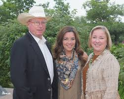 Pro Rodeo Hall of Fame Inductee - Jimmie Gibbs Munroe