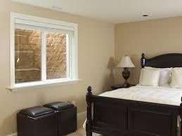 Image Gallery Rockwell Window Wells - Basement bedroom egress