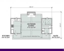 pool house plans with bathroom. House Plans Small Pool Floor Guest Designs Home Decor Gallery Bathroom Excellent With Free Modern Bedroom S