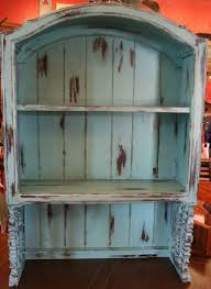 distressed wood furniture diy. distressed turquoise furniture portfolio wood diy