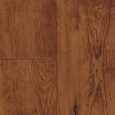 swiftlock laminate flooring antique hickory swiftlocknate x swiftlock laminate flooring review