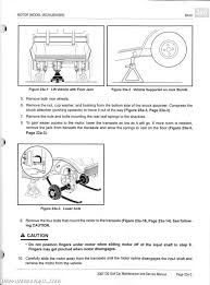 wiring diagram for club car golf cart solidfonts wiring diagram for 48 volt club car golf cart the