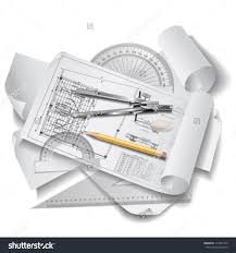 architecture tools clipart clipartfest architectural background
