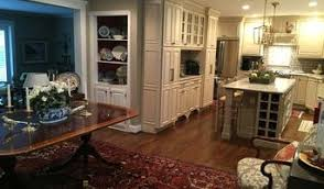 Small Picture Best Interior Designers and Decorators in Phoenixville PA Houzz