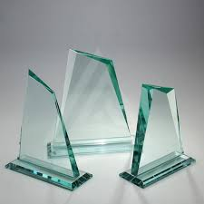 awards for logo engraving as graduation gifts addthis sharing ons