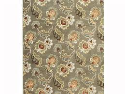 home decor wonderful home decorators collection rugs this