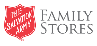 Salvation Army of Florence AL Thrift Stores Salvation Army of