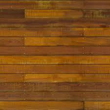 seamless wood floor texture. Seamless Brown Wood Texture Floor S