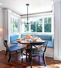kitchen nook chandelier view in gallery companies home organization ideas diy home decor ideas for living room images