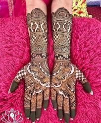 Arabic Mehendi Design For Bride Arabic Mehndi Designs For Bride Calypso Wedding Photography