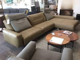 Wohnsinnspreise Rolf Benz Rb 50 Sofa