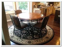 area rug under kitchen table area rug for kitchen table best area rug for under kitchen